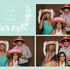 Holly+Brody ~ Wedding Photo Booth_013