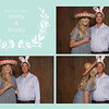 Holly+Brody ~ Wedding Photo Booth_010