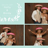 Holly+Brody ~ Wedding Photo Booth_015