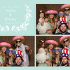 Holly+Brody ~ Wedding Photo Booth_012
