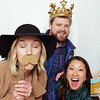I Pity the April Fools Photobooth!_143