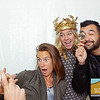 I Pity the April Fools Photobooth!_137