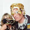 I Pity the April Fools Photobooth!_140
