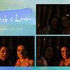 Jacob+Loren ~ Photobooth Collages_017