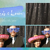 Jacob+Loren ~ Photobooth Collages_007