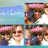 Jacob+Loren ~ Photobooth Collages_005