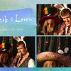 Jacob+Loren ~ Photobooth Collages_013