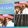 Jacob+Loren ~ Photobooth Collages_009