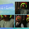 Jacob+Loren ~ Photobooth Collages_011