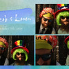 Jacob+Loren ~ Photobooth Collages_012