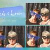 Jacob+Loren ~ Photobooth Collages_003