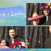 Jacob+Loren ~ Photobooth Collages_008