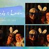 Jacob+Loren ~ Photobooth Collages_014