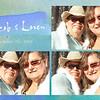 Jacob+Loren ~ Photobooth Collages_006