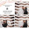 Alexis+Jason ~ Wedding Collages_018