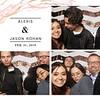 Alexis+Jason ~ Wedding Collages_012