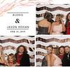 Alexis+Jason ~ Wedding Collages_004