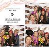 Alexis+Jason ~ Wedding Collages_021