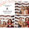Alexis+Jason ~ Wedding Collages_005