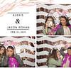 Alexis+Jason ~ Wedding Collages_009