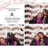 Alexis+Jason ~ Wedding Collages_014