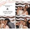 Alexis+Jason ~ Wedding Collages_003