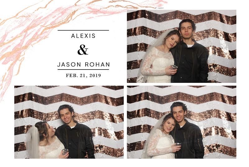 Alexis+Jason ~ Wedding Collages_002