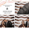 Alexis+Jason ~ Wedding Collages_016