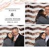 Alexis+Jason ~ Wedding Collages_013