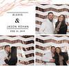 Alexis+Jason ~ Wedding Collages_017