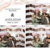 Alexis+Jason ~ Wedding Collages_007