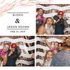 Alexis+Jason ~ Wedding Collages_020