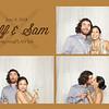 Jeff+Sam ~ PB Collages_010