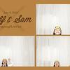 Jeff+Sam ~ PB Collages_016