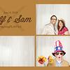 Jeff+Sam ~ PB Collages_011