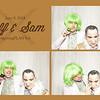 Jeff+Sam ~ PB Collages_014