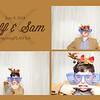 Jeff+Sam ~ PB Collages_017