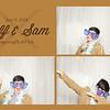 Jeff+Sam ~ PB Collages_013