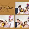 Jeff+Sam ~ PB Collages_004