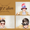 Jeff+Sam ~ PB Collages_012