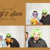 Jeff+Sam ~ PB Collages_002