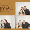 Jeff+Sam ~ PB Collages_003