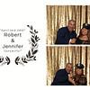 Jennifer+Robert ~ Photobooth Collages_017