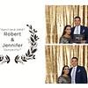 Jennifer+Robert ~ Photobooth Collages_014