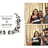 Jennifer+Robert ~ Photobooth Collages_013