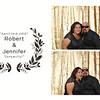 Jennifer+Robert ~ Photobooth Collages_005