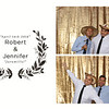 Jennifer+Robert ~ Photobooth Collages_016