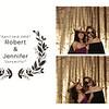 Jennifer+Robert ~ Photobooth Collages_020