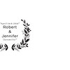 Jennifer+Robert ~ Photobooth Collages_001