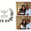 Jennifer+Robert ~ Photobooth Collages_018